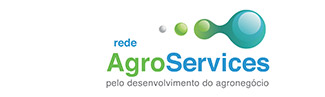 Agroservices