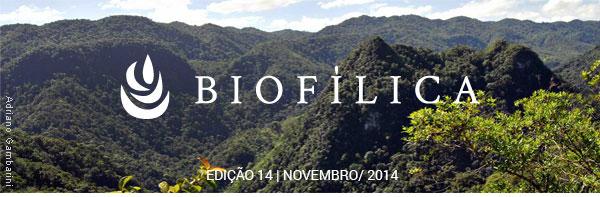 Biofílica